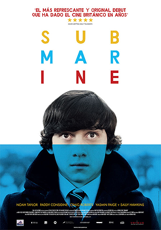 submarine_blog_cine
