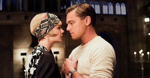 THE GREAT GATSBY_pelicula_BlogTraslaspuertas