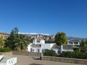 Granada1BlogTraslaspuertas